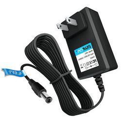 12v 1a ac adapter for crosley usb