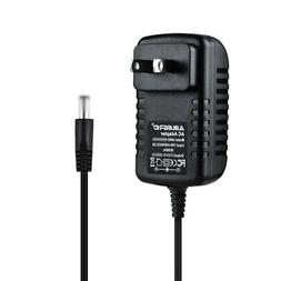 AC-DC Adapter for Crosley Cruiser Record Player CR8005A-TP C