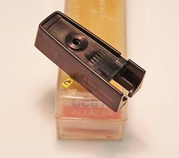 ASTATIC 1183 1183D RECORD PLAYER NEEDLE CARTRIDGE for PHONOG