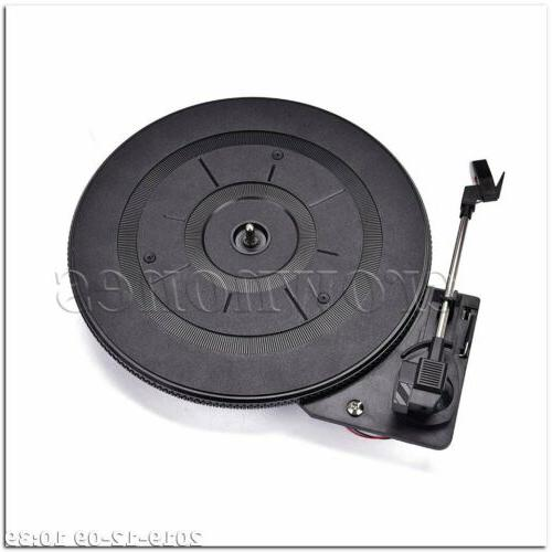 28CM Vinyl LP Record Audio Video