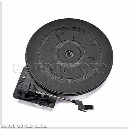 28CM Vinyl LP Record Audio Video Parts