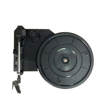 2X(28Cm Automatic Arm Return Player Gramophone A