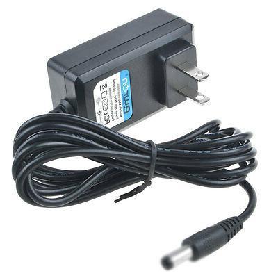 ac adapter for akai ap edr 003