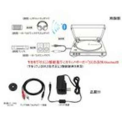 audio-technica Compatible