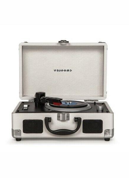 mini cruiser turntable mini 3 record player
