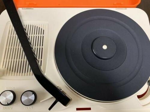 VACUUM audio-technica AC Box