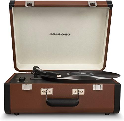 portfolio cr6252a br portable bluetooth