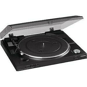 pslx300usb usb record turntable