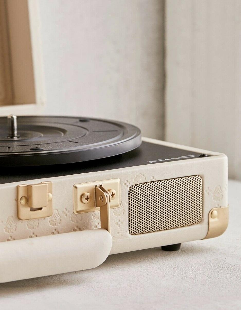 Urban Outfitters Player Flora Cruiser