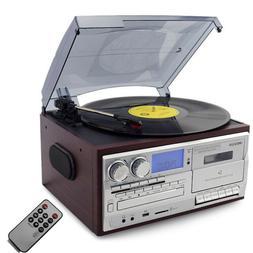 lp vinyl tonearm vta cartridge azimuth alignment