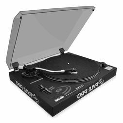 new record player turntable vinyl to digital