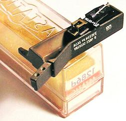 PHONOGRAPH RECORD PLAYER NEEDLE CARTRIDGE Astatic 1286d EV 5