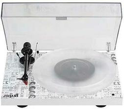Pro-Ject 1964  re-92