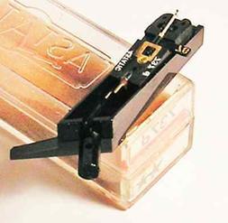 record player needle cartridge 737 737d