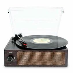 record player vinyl player bluetooth vinyl turntable