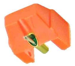 STEREO RECORD PLAYER NEEDLE for SONY ND-300G ND300G SONY XL-